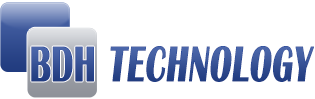 BDH Technology Cedar Rapids web design,Marshalltown web design,Iowa web design,Ames web design,Des Moines web design